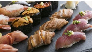 일식요리 일본에서 배우자_도쿄스시와쇼쿠 조리전문학교 (4).JPG