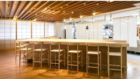 일식요리 일본에서 배우자_도쿄스시와쇼쿠 조리전문학교 (3).JPG