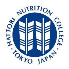 일본조리사학교_핫토리영양전문학교.png
