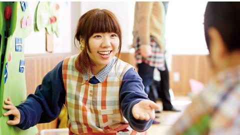 인성을 갖춘 보육사_일본아동교육전문학교  (2).JPG