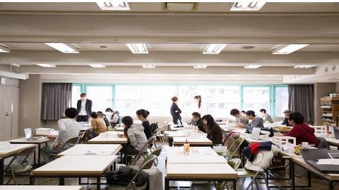 ICS컬리지오브아츠 전문학교_서포트 제도  (1).JPG