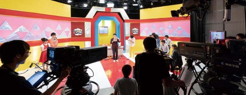 동방학원 전문학교_현장 중심 TV, 라디오 스텝 육성 (1).JPG