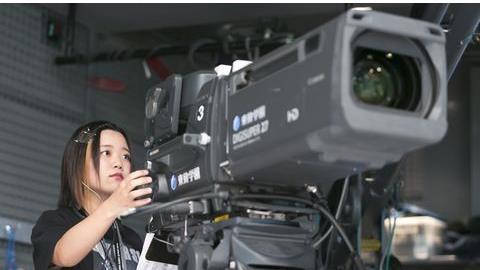 동방학원 전문학교_현장 중심 TV, 라디오 스텝 육성 (3).JPG