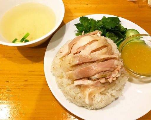 涉谷.png