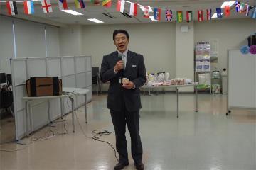 일본전자전문학교 유학생 환영회  (2).JPG