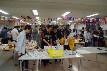 일본전자전문학교 유학생 환영회  (4).JPG