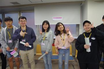 일본전자전문학교 유학생 환영회  (3).JPG
