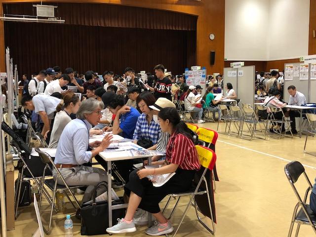 일본전문학교 진학상담회  (3).jpg