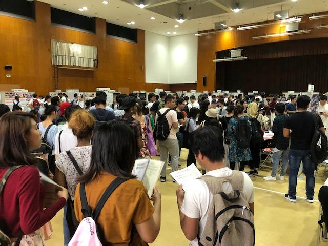 일본전문학교 진학상담회  (5).jpg