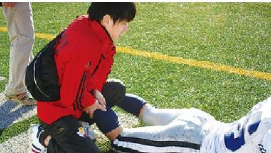 스포츠 트레이너, 미용침구사_일본의학 유정침구 전문학교  (4).JPG