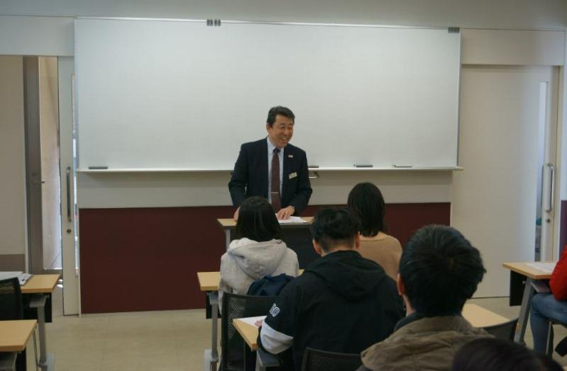 일본호텔스쿨_유학생 오리엔테이션 (3).JPG