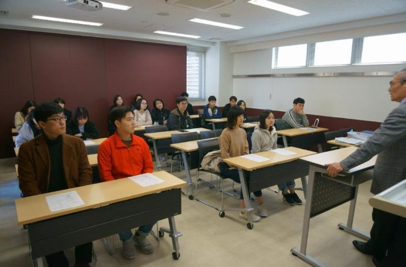 일본호텔스쿨_유학생 오리엔테이션 (4).JPG