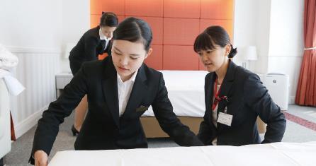 호스피탈리티 투어리즘 전문학교_호텔과  (3).JPG