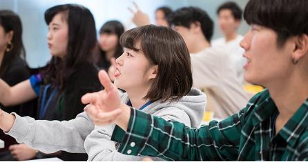 호스피탈리티 투어리즘 전문학교_호텔과  (7).JPG