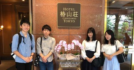 호스피탈리티 투어리즘 전문학교_호텔과  (12).JPG