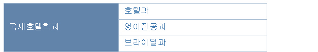 일본호텔스쿨_한국인 졸업생 롯데호텔 숙박세일즈팀 매니져 (5).jpg