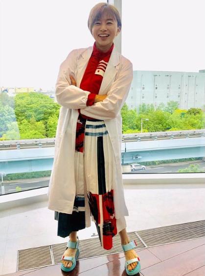 야마구치 토모코_일드 감찰의 아사카오 (6).JPG