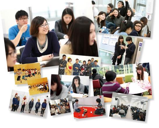 동경외어전문학교 일본어과 (2).JPG