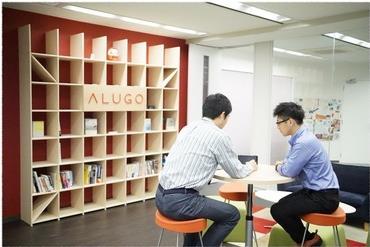 어학 살리는 일본알바_마이내비 바이트  (6).JPG