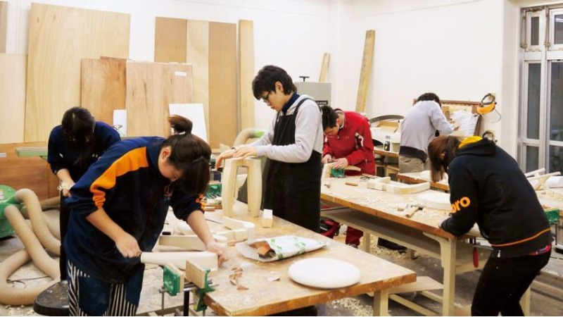 일본 자동차디자이너 학교_동양미술학교  (8).JPG