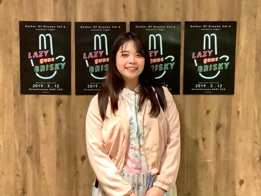 도쿄디자인전문학교_록밴드 포스터&티셔츠디자인채용 (1).png