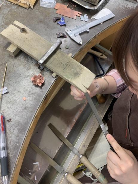 일본주얼리학교_히코미즈노주얼리컬리지_칠보수업  (4).JPG