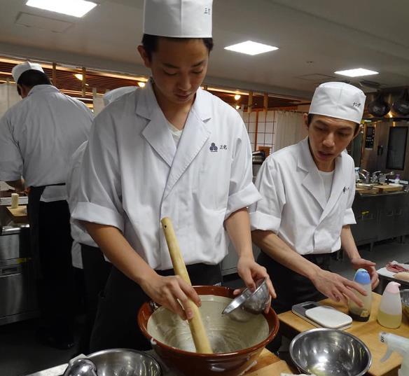 도쿄스시와쇼쿠 조리전문학교_일식요리 이야기  (2).JPG