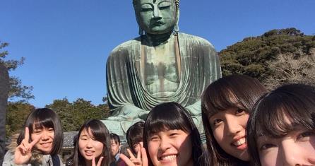 일본관광학교_호스피탈리티투어리즘 전문학교  (4).JPG