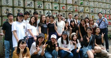 일본관광학교_호스피탈리티투어리즘 전문학교  (3).JPG