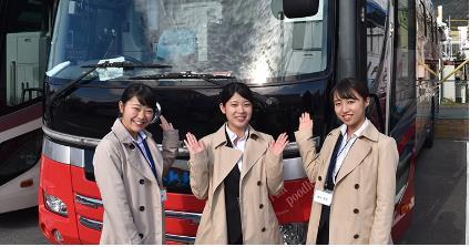 일본관광학교_호스피탈리티투어리즘 전문학교  (8).JPG