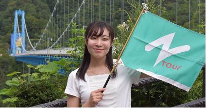 일본관광학교_호스피탈리티투어리즘 전문학교  (11).JPG