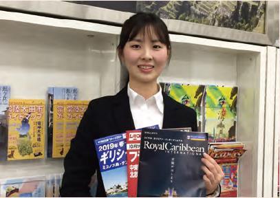 일본관광학교_호스피탈리티투어리즘 전문학교  (14).JPG