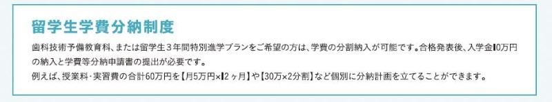 2019-06-26 13;30;28.JPG