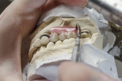치과기공사학교  (3).JPG