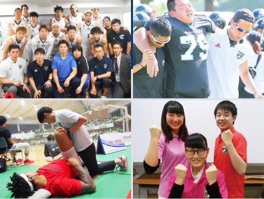 일본스포츠트레이너학교  (4).JPG