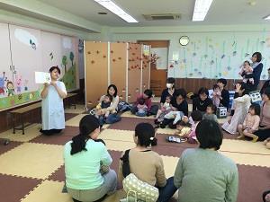 일본 개호복지사의 매력 (6).JPG