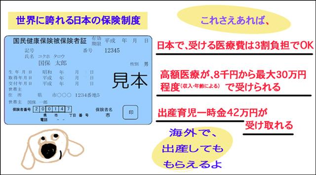 일본 국민건강보험.jpg
