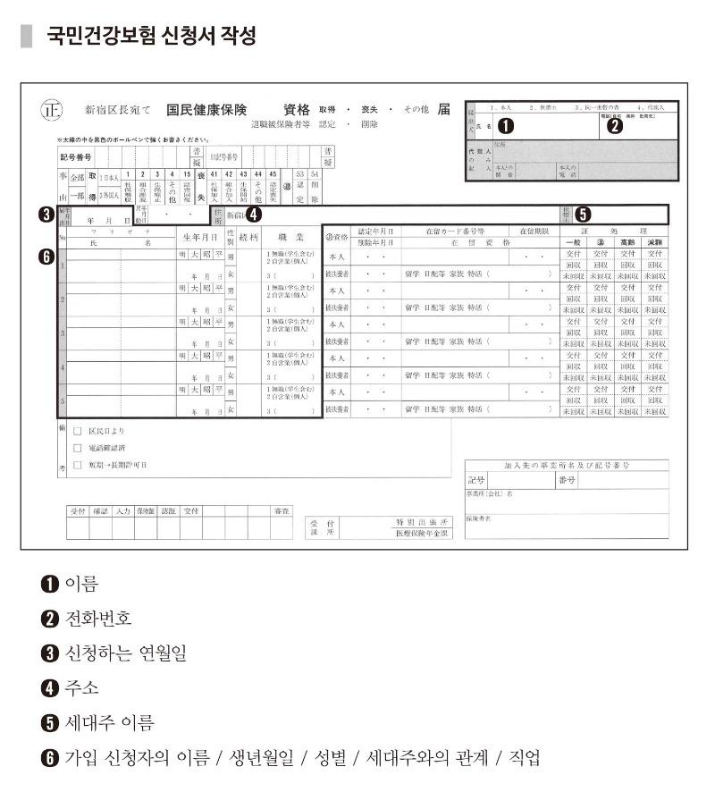 일본 국민건강보험3.jpg