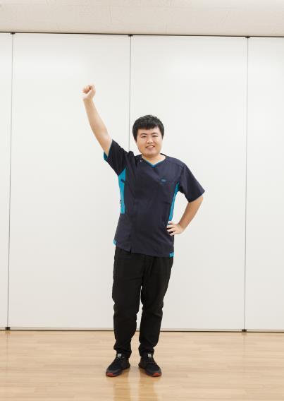 일본취업_치과기공사  (3).JPG
