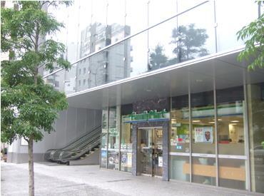 롯본기 알바 (6).JPG