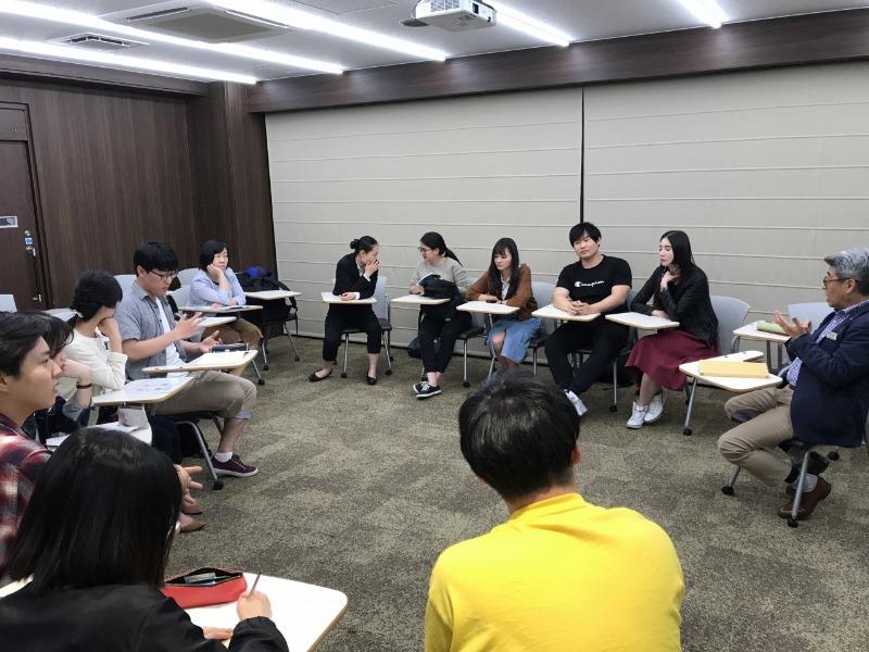 일본홑텔스쿨_유학생 실습특별강좌 (4).jpg