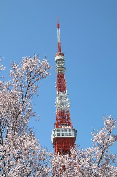 일본 유학 & 나에게 맞는 일본어 학교 찾기.JPG