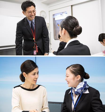 일본 승무원학교_호스피탈리티 투어리즘  (2).JPG