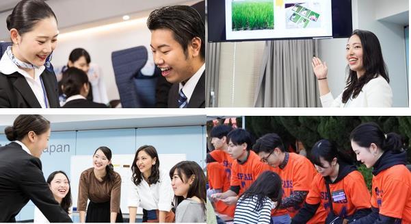 일본 승무원학교_호스피탈리티 투어리즘  (4).JPG