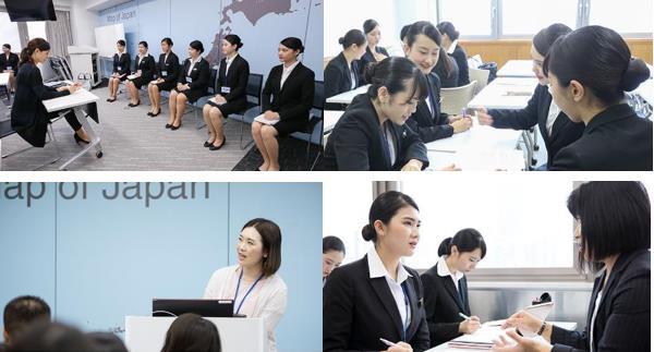 일본 승무원학교_호스피탈리티 투어리즘  (5).JPG
