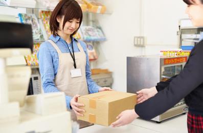 일본유학_일본편의점 이용하기 4.JPG