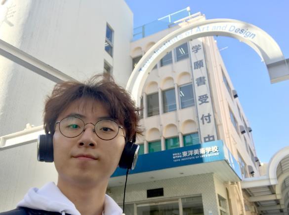 월간유학생 일본유학생의 하루_동양미술학교 (3).JPG