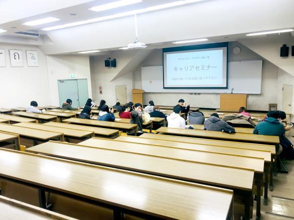 월간유학생 일본유학생의 하루_동양미술학교 (4).JPG
