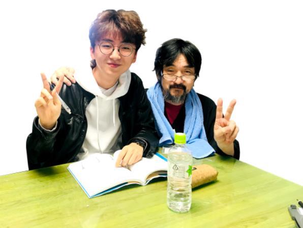 월간유학생 일본유학생의 하루_동양미술학교 (6).JPG