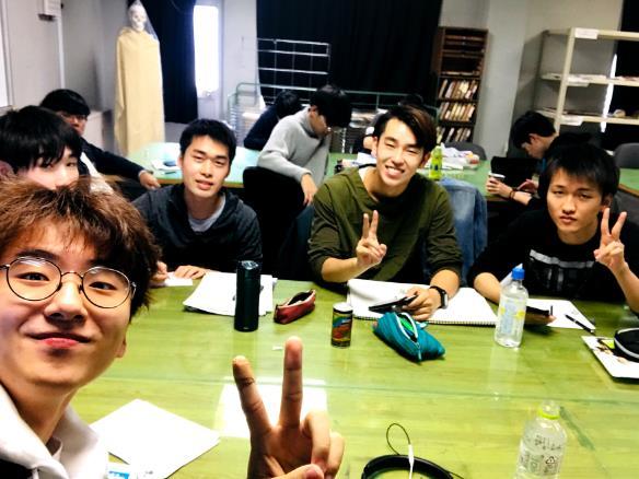 월간유학생 일본유학생의 하루_동양미술학교 (7).JPG